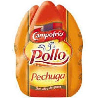 Campofrío Pechuga de pollo 100 g