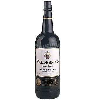 Valdespino Vino jerez dulce 75 cl