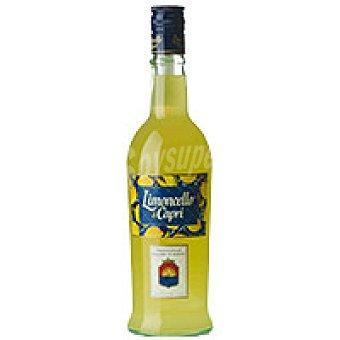 Di Capri Limoncello Botella 50 cl