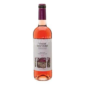 Viñas del Vero Vino Rosado Sotomontano Botella 75 cl