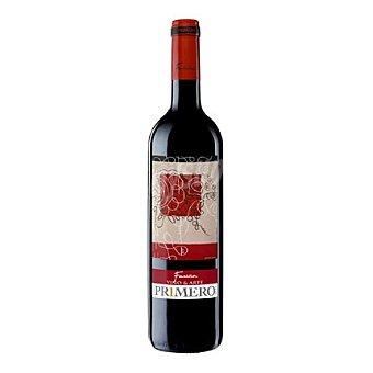 Primero Vino D.O. Toro tinto 75 cl