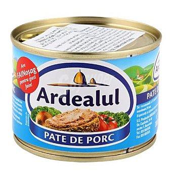 Ardeadul Paté porc 200 g