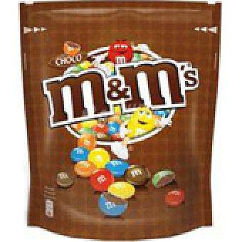 M&M's CHOCOLATE CHOCO 250 GRS
