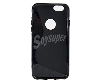 Productos Económicos Alcampo iPhone 6 carcasa 1 unidad