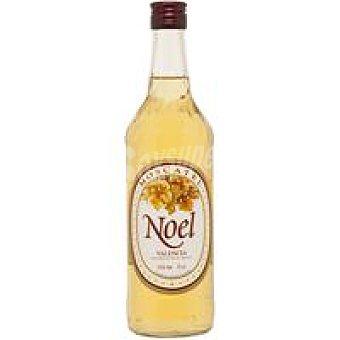 Noel Moscatel Botella 75 cl