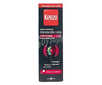 Kerzo Serum para hombre fortificante prevención caída 150 mililitros