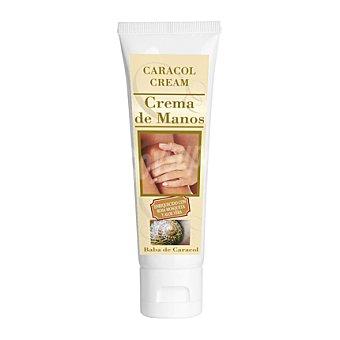 Redumodel Cream de manos Caracol 50 ml