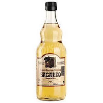 Sagarko Vinagre de sidra Botella 75 cl