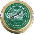 Caviar Asetra tarrina 50 g tarrina 50 g Caspian Pearl