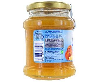 Gerblé Mermelada de Melocotón Sin Azúcar 350 Gramos