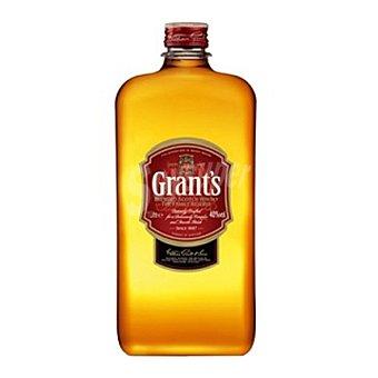 Grant's Whisky Grant's escocés 1 l