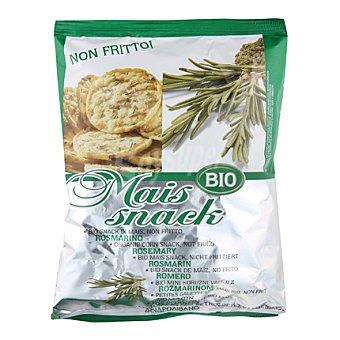 Fiorentini Snack de maiz romero bio 50 g