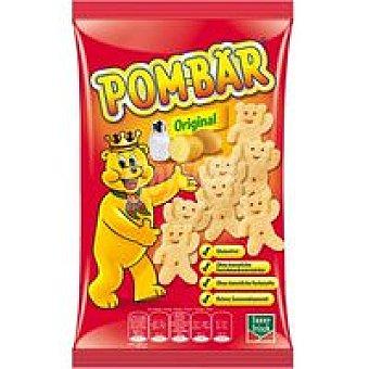 Pom-Bär Aperitivo Pom-Bär Original 75 grs