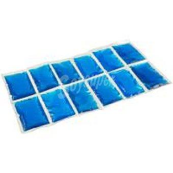 Coleman Acumulador de frío para nevera portátil Flexi Freez Pack M 1 ud