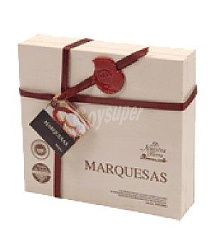 Carrefour Selección Marquesas 250 g