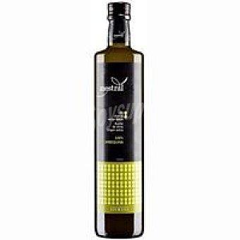 MESTRAL Aceite de oliva virgen extra Botella 75 cl