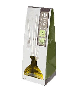 Arbol de perfume fig & sun 85ML