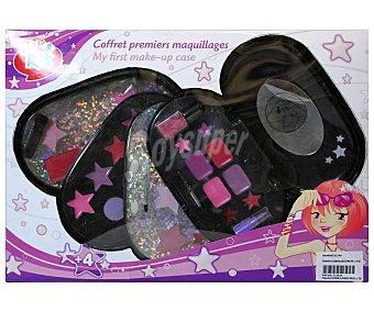 RIK & ROK Maquillaje Caja 1u