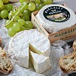Queso Roquefort 100 g PAPILLON