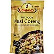 Nasi Goreng Mix Paquete 50 g Conimex