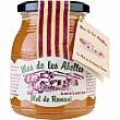 Miel de romero Tarro 500 g Mas abel