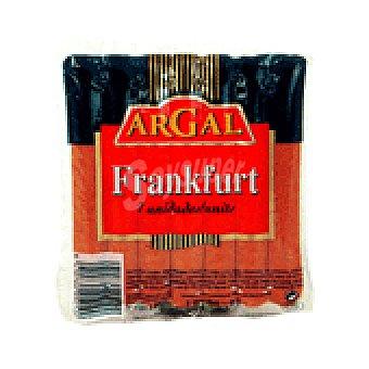 Argal Frankfurt Milsabor  7 unidades (140 g)