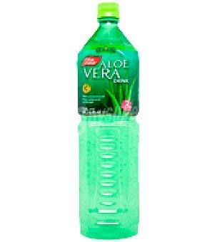 Vedda Bebida de Aloe Vera sin azúcar 1,5 l
