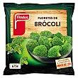 Brócoli Bolsa de 750 g Findus