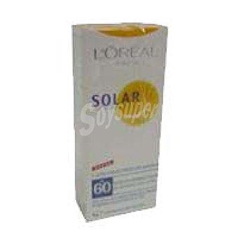 L'Oréal Leche solar F50 Bote 150 ml
