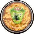 Tarta de manzana Envase 400 g Mildred
