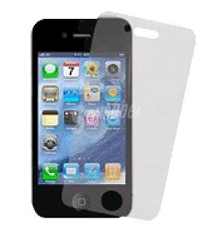 Ideus Protector pantalla IPHONE4 Unidad