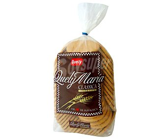 Quely María integral Paquete 450 g