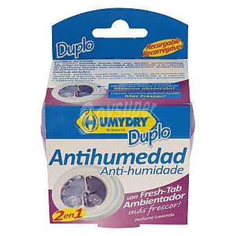 Humydry Antihumedad lavanda 1 ud