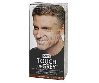 Just For MEN Tratamiento colorante gradual T-35 40 gramos