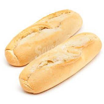 BOLLO de pan Unidad