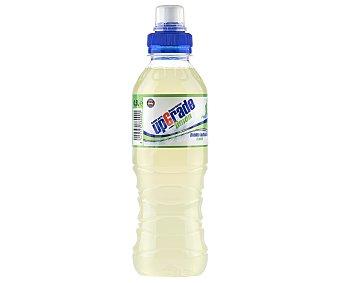 Upgrade Bebida isotónica sabor limón 0,5 litros