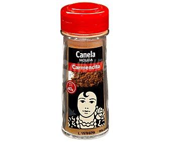 Carmencita Canela molida 40 g