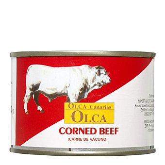 Olida Corned beef 270 g