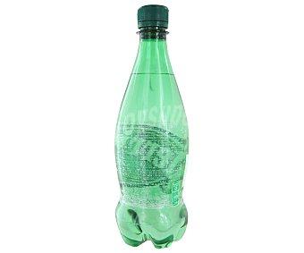 Perrier Agua con gas Botella de 50 centilitros