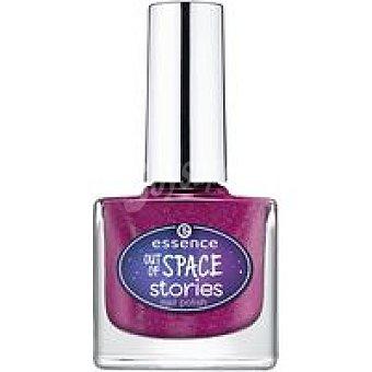 Essence Cosmetics Esmalte de uñas Out Of Space Stories 04 pack 1 unid