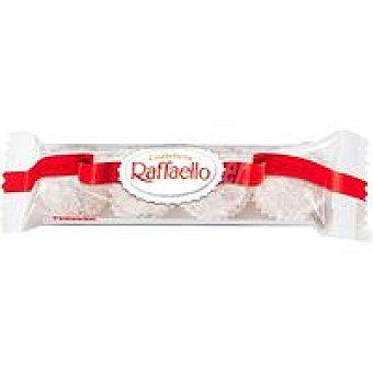 RAFFAELLO Cajita 40 g