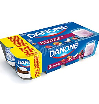 Danone Yogur macedonia fr-co-fr.b 8 UNI