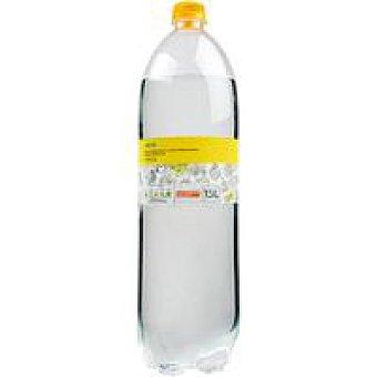 Eroski Tónica Botella 1,5 litros