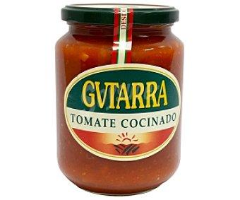 Gvtarra Tomate cocinado 660 Gramos