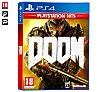 Videojuego Doom Hits para Playstation 4. Género: acción. pegi: +18 softworks Doom Hits Ps4  Bethesda