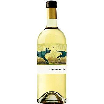 El Perro Verde Vino blanco verdejo D.O. Rueda magnum 1,5 l 1,5 l