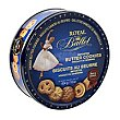 Galletas butter cookies 454g 454g Danesita
