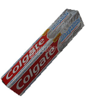 Colgate Max White Crema denta 75 ML