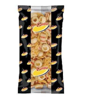 Cumba Snack revueltitos 90 g