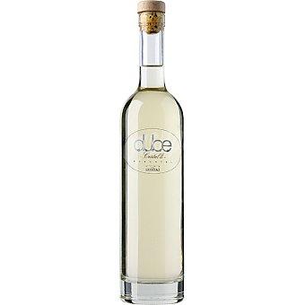Cristalli Vino dulce de Alicante Botella 50 cl